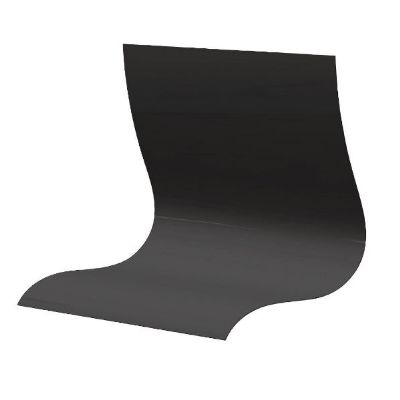 Roband PTFE Non Stick Sheets for 8 Slice Grill Stations x10