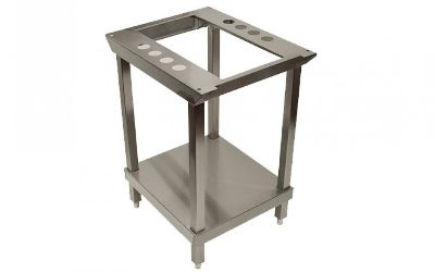 Electrolux 900XP ES90800 Equipment Stand