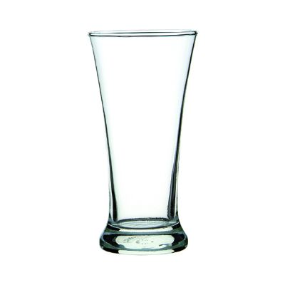 PILSNER Beer Glass 285ml